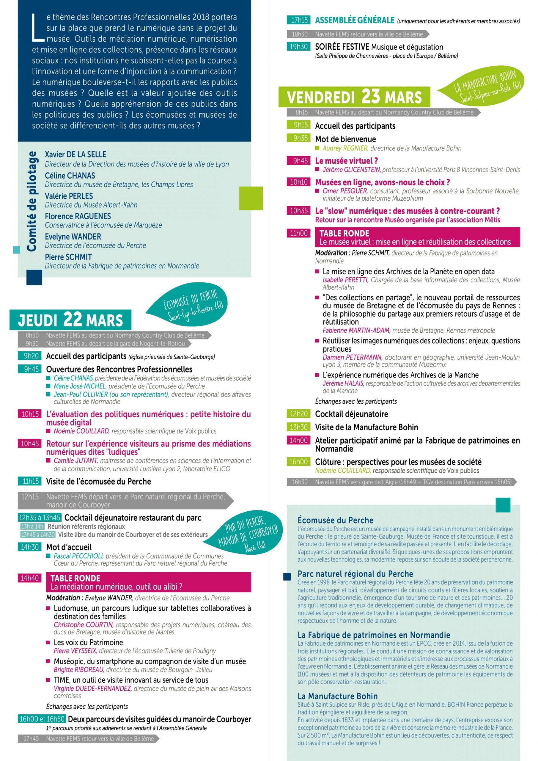 FEMS-RencontresPro-2018-v3-page-002