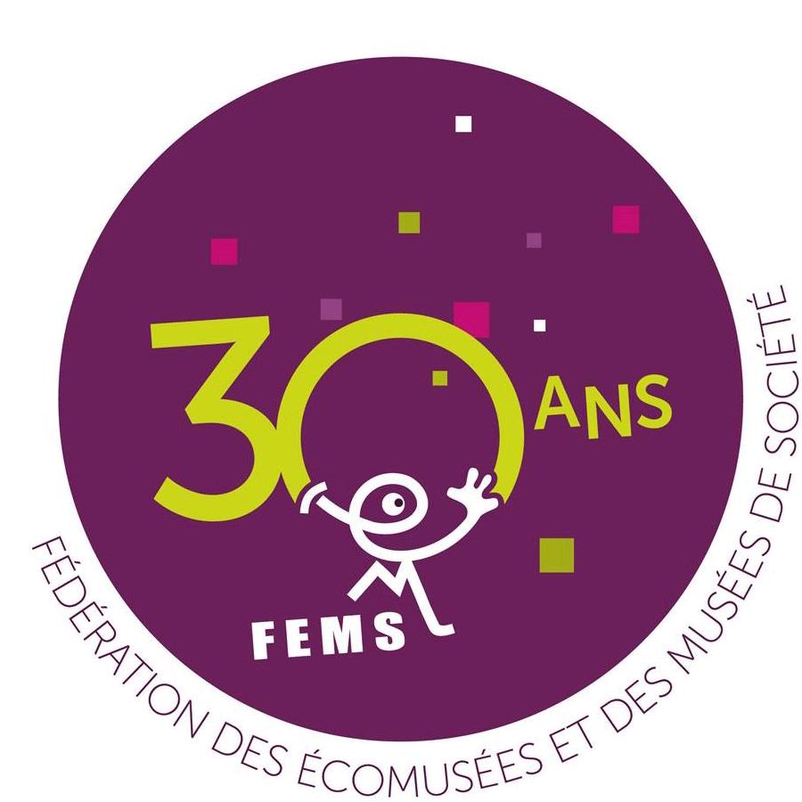 Macaron-FEMS-30-ans-VF