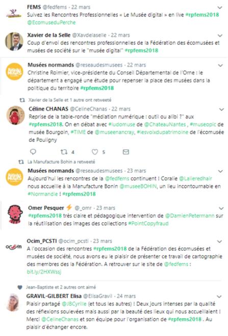 RP2018-fil-twitter
