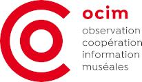 logo-OCIM