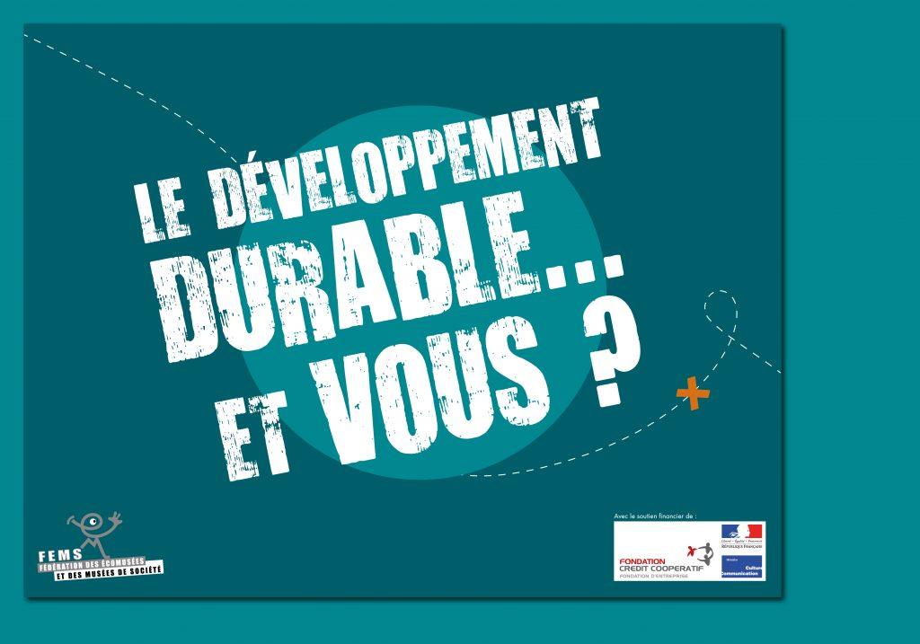 FEMS-EXPO_VIRTUELLE-page1 logo