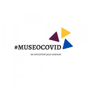 #Museo Covid